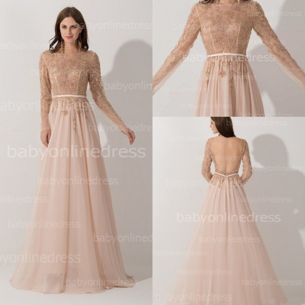 Designer Dress For Wedding Party Fric Ideas