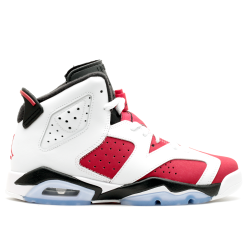 Air jordan 6 retro bg (gs)