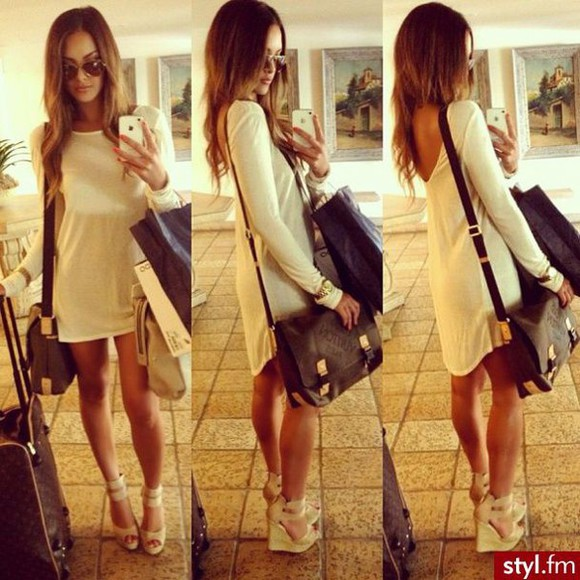 shoes white shoes wedges wedge shoes