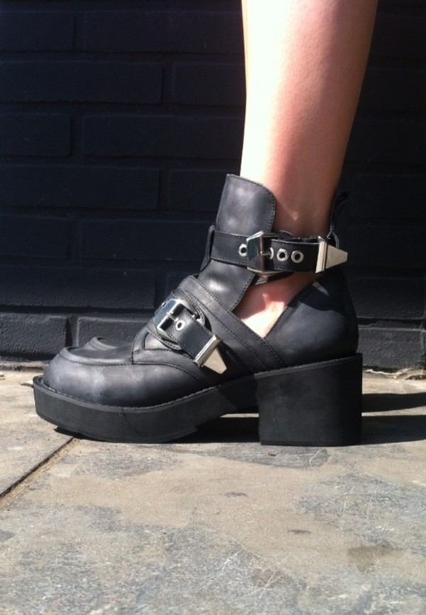 How to Wear Ankle Boots  JoLynne Shane