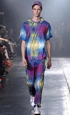 Prada - Women's Clothing & Accessories - Women's Dresses, Designer Shoes & Handbags, Designer Jeans | Barneys New York