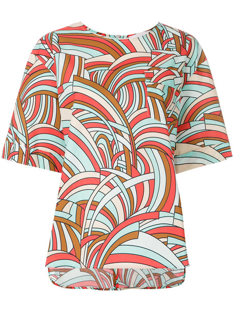 t-shirt shirt t-shirt women cotton top
