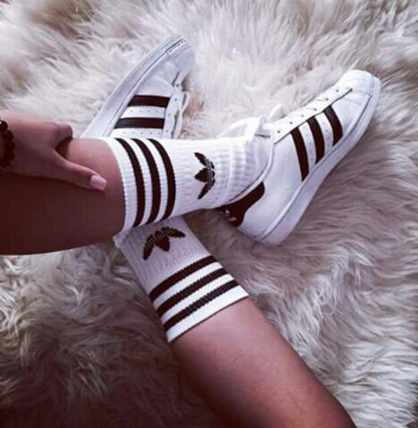 0efc54be4429 Buy tumblr adidas   OFF40% Discounted