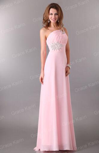 bridesmaid long  bridesmaid dress