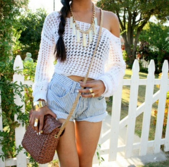 shirt red orange dress yellow mint light blue purple dress white t-shirt dress t-shirt lace knitwear crop tops crop tops embrodering hipster soft grunge necklace shorts stripes bag purse summer vanessa hudgens jewels