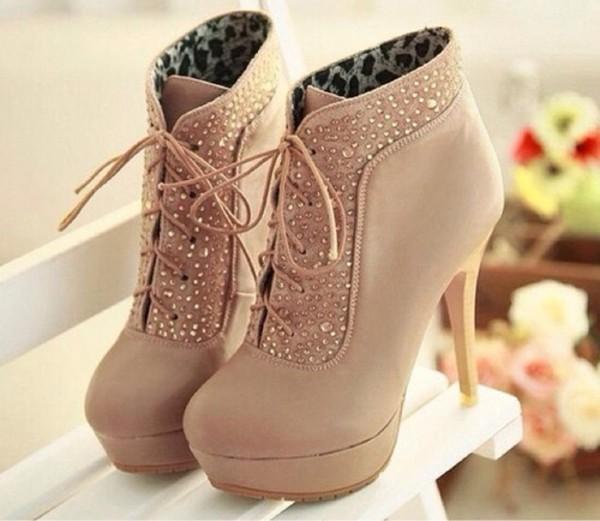 shoes heels high heels brown shoes tan shoes brown heels brown high heels