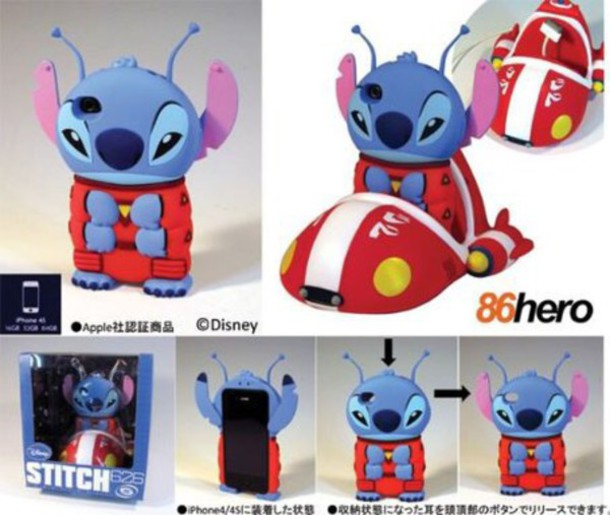 phone cover iphone 6 case docking lilo and stitch iphone cover charger iphone iphone 6 case iphone 6 cover spacecraft home accessory