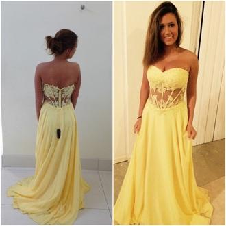 dress prom prom dress yellow yellow dress yellow prom dress long long dress long prom dress long yellow dress long yellow prom dress
