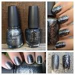 opi metallic - Google Search