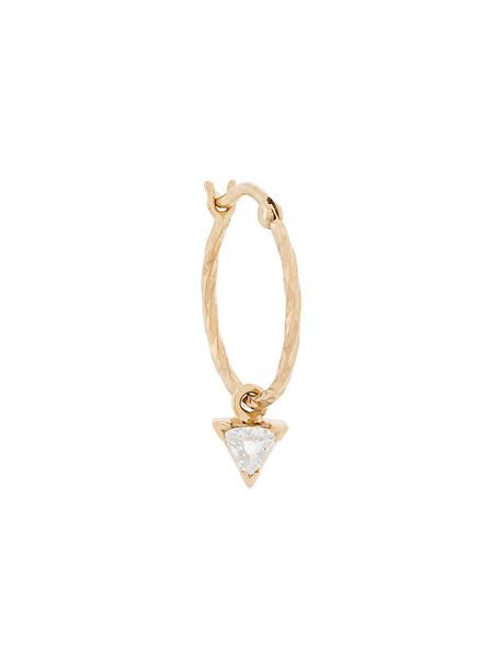 Maria Black women gold white grey metallic jewels