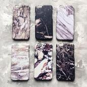 phone cover,iphone case,iphone marble case,iphone 6s case,iphone 6 case,iphone 7 case,iphone marble,iphone black marble,black marble case,phone marble case,iphone 7 plus cover,iphone 7 plus case