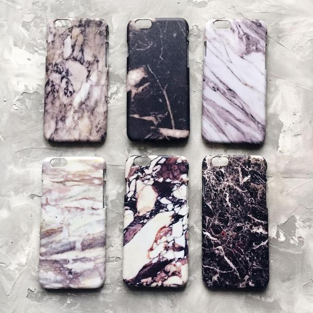 phone cover iphone case iphone marble case iphone 6s case iphone 6 case  iphone 7 case 672aaf338e