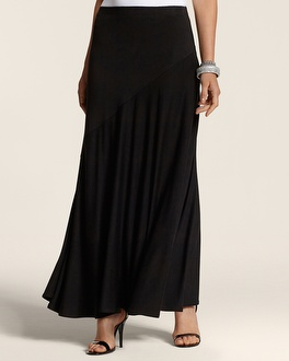 Sammi Maxi Skirt - Chico's