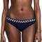 Shoshanna crochet bikini bottoms