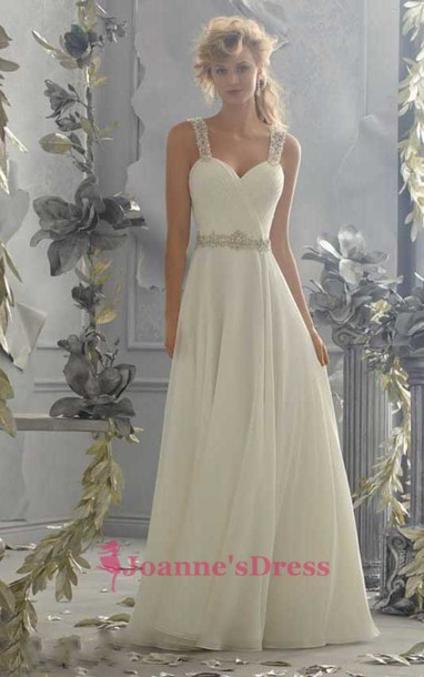 Where To Buy Cheap Wedding Dresses In Chicago 65