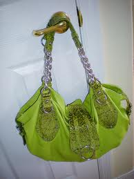 Purses For Cheap: A Great Way to be Fab and Economical