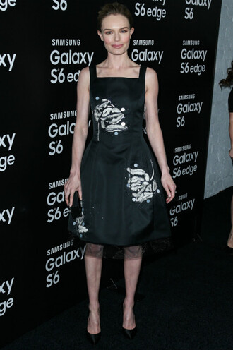 dress midi dress kate bosworth