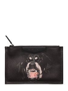 CLUTCHES - GIVENCHY -  LUISAVIAROMA.COM - WOMEN'S BAGS - SPRING SUMMER 2014