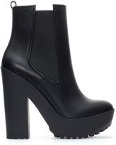 Zara Boots - ShopStyle