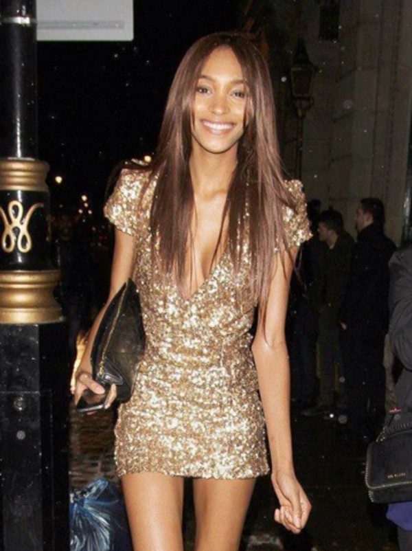 dress gold dress glitter dress gold short sleeve sequin dress deep v bodycon dress