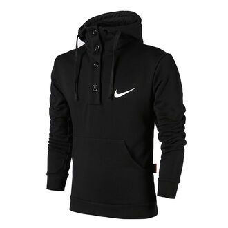 sweater nike men sweatshirt black black hoodie nike hoodie nike sportswear long sleeves nike logo nike logo sweater black sweater nike nike sweatpants nike jogging suit nike jogging top workout letters men casual casual men top casual men hoodie tick sportswear tumblr men black nikes tumblr nike streetwear urban men casual shirt nike nike men streetstyle