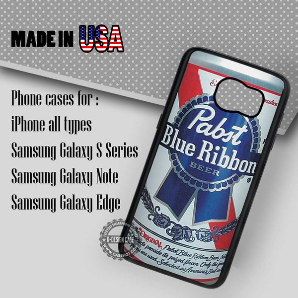 phone cover beer whiskey
