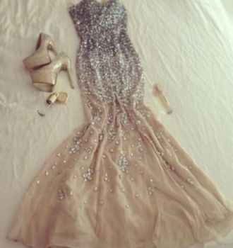 dress nude nude dress mermaid prom dresses mermaid wedding dresses mermaid dress mermaid/trumpet mermaid evening gown mermaid/trumpet wedding dresses mermaid skirt sheer mermaid trumpet beaded beaded dress prom dress long prom dress prom gown pageant dress pageant pageant dresses evening dress ball gown gown long gown