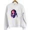 Snoop dogg sweatshirt