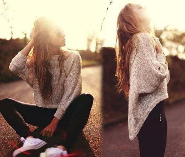 blouse converse