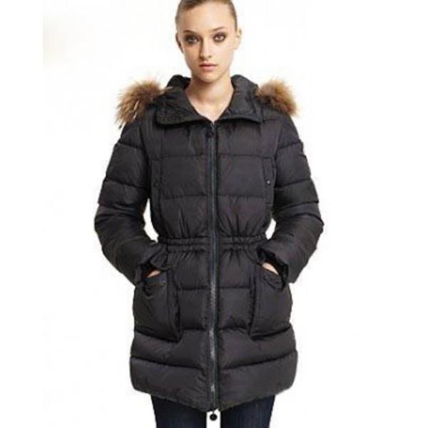 jacket moncler down jacket