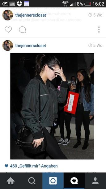 jacket bomber jacket bomber jacket black jacket