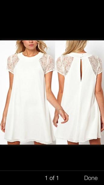 dress ebay.com