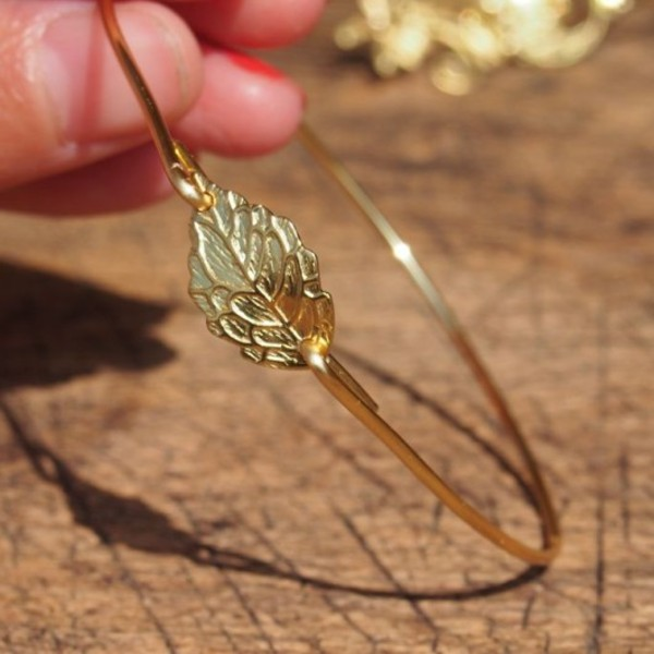 jewels jewelry handmade handmade jewelry vintage bracelet vintage jewelry frantic jewelry