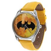 jewels,batman