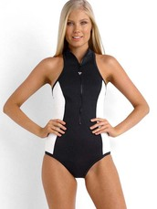 swimwear,scuba,maillot,seafolly,one piece swimsuit,bikini 2016,women beachwear,hot bikini,seafolly 2016