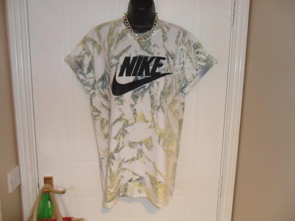 t-shirt tie dye t/shirt