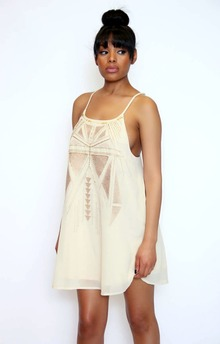 Juniors Maxis Rompers Party U0026 Casual Dresses At Vamped Boutique