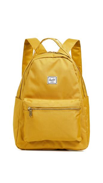 Herschel Supply Co. Herschel Supply Co. Nova Mid-Volume Backpack
