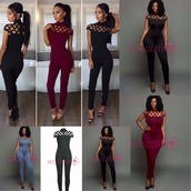 jumpsuit,cagetop jumpsuits,jumper,lace up jumper,bodycon jumpsuit,bodycon dress,black dress,dress,bodysuit,sexy jumpsuit,cheap sexy jumpsuit,cute,pretty,beautiful,formal dress,pink,high neck,birthday outfits,prom dress,sexy,elegant dress,mermaid dresses,backless dress,high neck jumpsuit,hot,graduation,club dress,clubwear,black jumpsuit,red jumpsuits,blue jumpsuits,olive jumpsuits,cagetop bodycon jumpsuits,clothes,celebrity,style,cage top,sexy cagetop,party dress,sexy party dresses