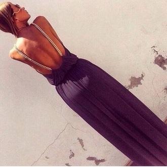 prom dress black black dress long dress long prom dress