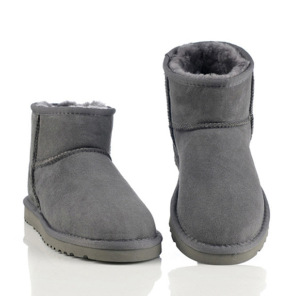 UGGs On Sale: UGG Boots Sale Clearance UK at landlaw.ml with free shipping & returns worldwide all the time.