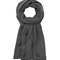 Cashmere tørklæde - perfectly simple