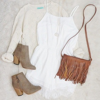 shoes heeled ankle booties taupe s suede boots mid heel boots