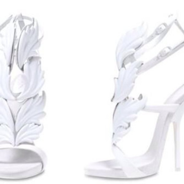 shoes so gorg