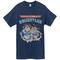 Tmnt squirtles t-shirt - teenamycs
