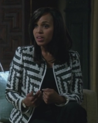 jacket scandal kerry washington olivia pope