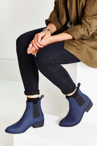 shoes wellies jeffrey campbell