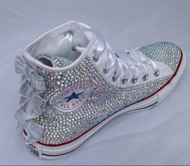 shoes wedding sneakers prom shoes custom chuck