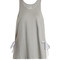 Issy performance tank top