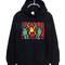Tyler joseph keith haring hoodie girls and mens hoodies christmas t shirt tshirt